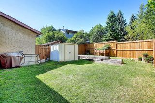 Photo 32: 1052 RANCHVIEW Road NW in Calgary: Ranchlands Semi Detached for sale : MLS®# A1012102