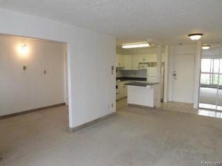 Photo 9: 15 Kennedy Street in WINNIPEG: Central Winnipeg Condominium for sale : MLS®# 1319813
