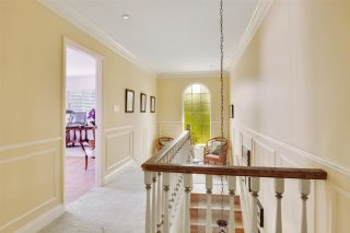 Photo 26: 1249 CHARTWELL PLACE in West Vancouver: Chartwell House for sale : MLS®# R2585385