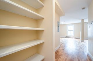 Photo 12: 5784-5786 Tower Terrace in Halifax: 2-Halifax South Multi-Family for sale (Halifax-Dartmouth)  : MLS®# 202108734