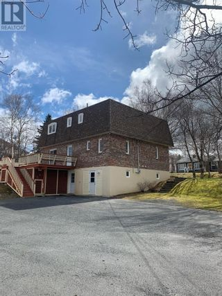 Photo 2: 79 cormack Drive in clarenville: House for sale : MLS®# 1235563