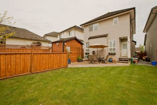 """Photo 16: 5767 148A Street in Surrey: Sullivan Station House for sale in """"Sawyers Walk at Panorama Village"""" : MLS®# F1310562"""