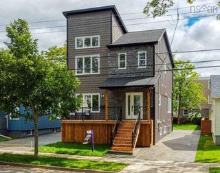 Photo 4: 6562 Roslyn Road in Halifax: 4-Halifax West Residential for sale (Halifax-Dartmouth)  : MLS®# 202123080