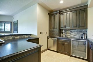 Photo 40: 38 Summit Pointe Drive: Heritage Pointe Detached for sale : MLS®# A1112719