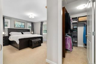 Photo 23: 601 Amble Pl in Langford: La Mill Hill House for sale : MLS®# 832027