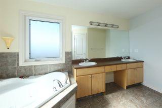 Photo 22: 5125 TERWILLEGAR BV NW in Edmonton: Zone 14 House for sale : MLS®# E4033661