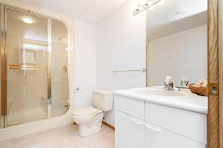 Photo 29: 180 Ridgedale Crescent in Winnipeg: Charleswood Residential for sale (1F)  : MLS®# 202103200