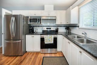 "Photo 11: 17 11536 236 Street in Maple Ridge: Cottonwood MR Townhouse for sale in ""Kanaka Mews"" : MLS®# R2585819"