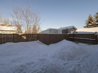 Photo 38: 237 Shawfield Road SW in Calgary: Shawnessy Detached for sale : MLS®# A1069121