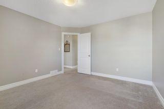 Photo 28: 3119 WINSPEAR Crescent in Edmonton: Zone 53 House for sale : MLS®# E4266407