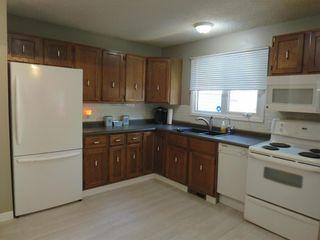 Photo 4: 84 Meadow Gate Drive in Winnipeg: Lakeside Meadows Residential for sale (3K)  : MLS®# 202118583