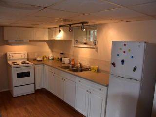 Photo 7: 711 COLUMBIA STREET in : South Kamloops House for sale (Kamloops)  : MLS®# 136431