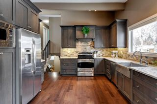 Photo 8: 3404 Lane Crescent SW in Calgary: Lakeview Detached for sale : MLS®# A1058746