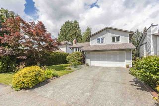 Photo 30: 21355 THORNTON Avenue in Maple Ridge: West Central House for sale : MLS®# R2585991