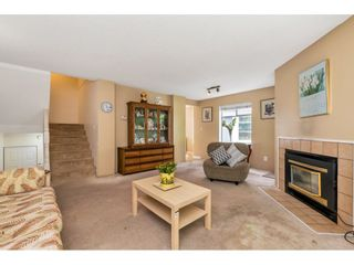 """Photo 9: 3117 SADDLE Lane in Vancouver: Champlain Heights Townhouse for sale in """"HUNTINGWOOD"""" (Vancouver East)  : MLS®# R2469086"""