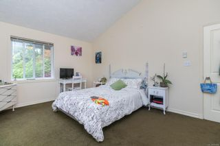 Photo 119: 1235 Merridale Rd in : ML Mill Bay House for sale (Malahat & Area)  : MLS®# 874858