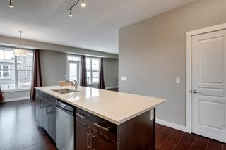 Photo 7: 231 Mckenzie Towne Square SE in Calgary: McKenzie Towne Row/Townhouse for sale : MLS®# A1069933