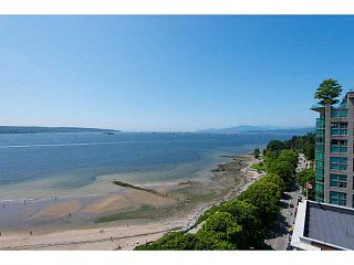 """Photo 17: 16 1861 BEACH Avenue in Vancouver: West End VW Condo for sale in """"Sylvia Tower"""" (Vancouver West)  : MLS®# V1068399"""
