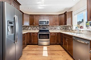 Photo 11: 509 Torrence Rd in : CV Comox (Town of) House for sale (Comox Valley)  : MLS®# 872520