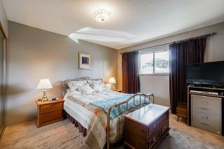 Photo 11: 4708 WESTLAWN Drive in Burnaby: Brentwood Park House for sale (Burnaby North)  : MLS®# R2361886