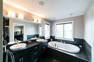 Photo 21: 8415 SUMMERSIDE GRANDE Boulevard in Edmonton: Zone 53 House for sale : MLS®# E4244415