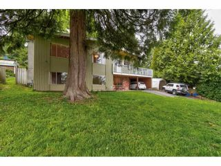 Photo 2: 3078 SPURAWAY Avenue in Coquitlam: Ranch Park House for sale : MLS®# R2575847