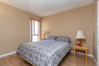 Photo 22: 412 545 Manchester Rd in : Vi Burnside Condo for sale (Victoria)  : MLS®# 851732