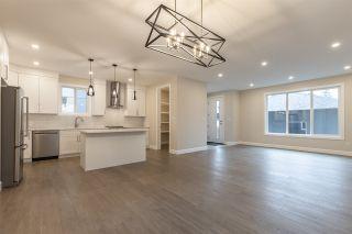 Photo 13: 10038 142 Street NW in Edmonton: Zone 21 House for sale : MLS®# E4239163