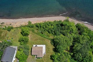 Photo 7: 167 BAYVIEW SHORE Road in Bay View: 401-Digby County Residential for sale (Annapolis Valley)  : MLS®# 202115064