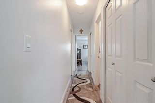 """Photo 11: 62 32959 GEORGE FERGUSON Way in Abbotsford: Central Abbotsford Townhouse for sale in """"Oakhurst Park"""" : MLS®# R2529608"""