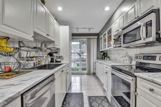"""Photo 11: 18 8289 121A Street in Surrey: Queen Mary Park Surrey Townhouse for sale in """"KENNEDY WOODS"""" : MLS®# R2527186"""