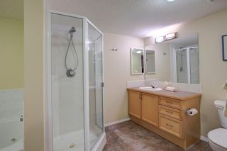 Photo 23: 355 Somerset Drive SW in Calgary: Somerset Detached for sale : MLS®# A1096882
