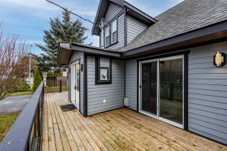 Photo 8: 8966 CHARLES Street in Chilliwack: Chilliwack E Young-Yale House for sale : MLS®# R2543711