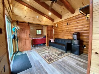 Photo 30: 609 Harbor Place in Elbow: Residential for sale : MLS®# SK866190
