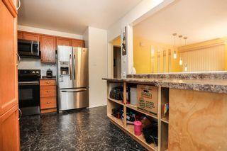 Photo 15: 177 Raquette Street in Winnipeg: Westwood Residential for sale (5G)  : MLS®# 202120915