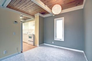 Photo 16: 1602 11010 Bonaventure Drive SE in Calgary: Willow Park Row/Townhouse for sale : MLS®# A1146571