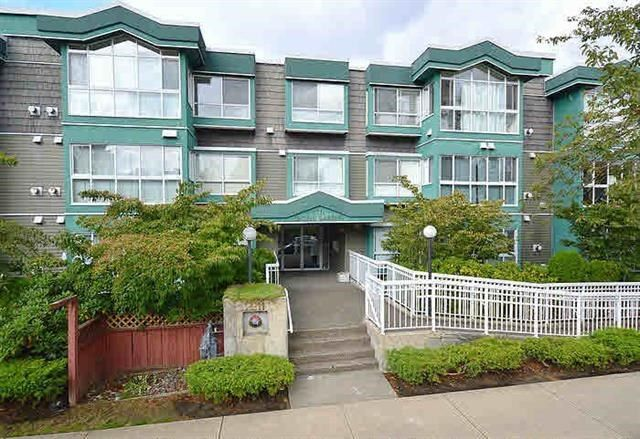 Main Photo: 209 2211 WALL Street in Vancouver: Hastings Condo for sale (Vancouver East)  : MLS®# R2010827