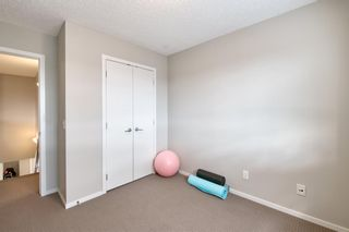 Photo 18: 113 Copperstone Circle SE in Calgary: Copperfield Detached for sale : MLS®# A1103397