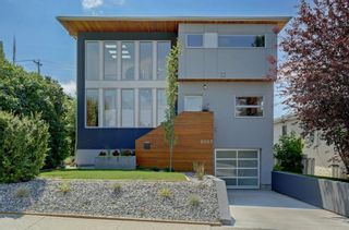 Photo 1: 2227 27 Avenue SW in Calgary: Richmond Detached for sale : MLS®# A1016365