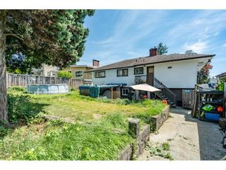 Photo 24: 9905 SULLIVAN Street in Burnaby: Sullivan Heights House for sale (Burnaby North)  : MLS®# R2596678