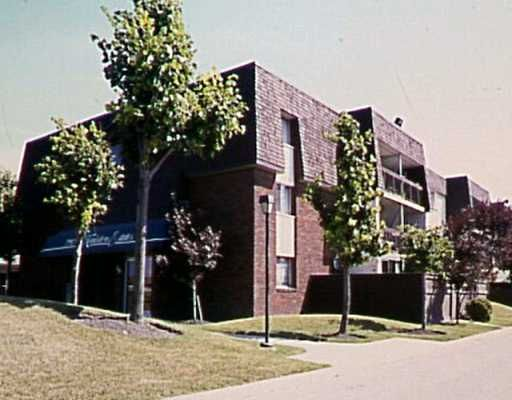 FEATURED LISTING: 308 - 730 KENASTON Boulevard Winnipeg
