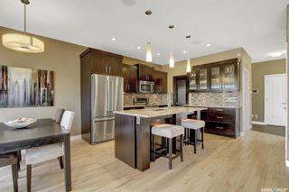 Photo 5: 4607 Hames Bay in Regina: Harbour Landing Residential for sale : MLS®# SK856587