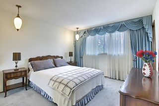 Photo 25: 140 Thames Close NW in Calgary: Thorncliffe Detached for sale : MLS®# A1097862