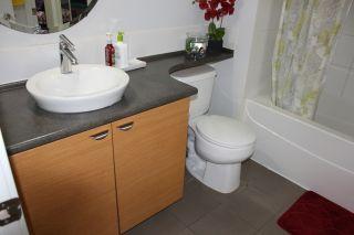 Photo 14: 103 10788 139 Street in Surrey: Whalley Condo for sale (North Surrey)  : MLS®# R2197087