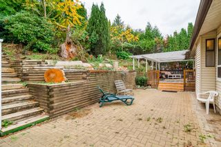 """Photo 34: 2255 ORCHARD Drive in Abbotsford: Abbotsford East House for sale in """"McMillan-Orchard"""" : MLS®# R2010173"""