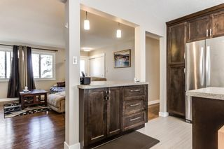 Photo 7: 7135 8 Street NW in Calgary: Huntington Hills Detached for sale : MLS®# A1093128