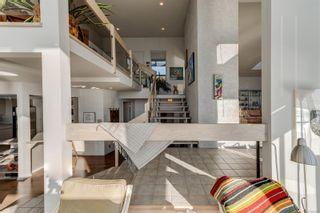 Photo 8: 117 Barkley Terr in : OB Gonzales House for sale (Oak Bay)  : MLS®# 862252