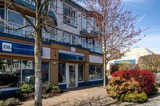 Photo 22: 301 1053 Balmoral Rd in : Vi Central Park Condo for sale (Victoria)  : MLS®# 871973