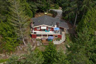 Photo 4: 8967 REDROOFFS Road in Halfmoon Bay: Halfmn Bay Secret Cv Redroofs House for sale (Sunshine Coast)  : MLS®# R2486282