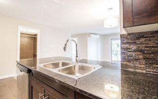 Photo 8: 215 1060 McConachie Boulevard in Edmonton: Zone 03 Condo for sale : MLS®# E4257715